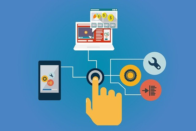 情報発信ビジネスの商品の種類は?作成方法や販売方法も解説!