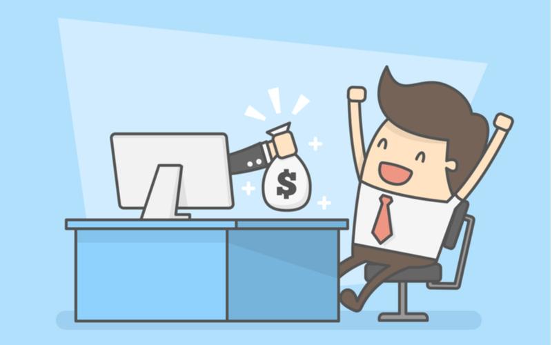 ネットビジネスの種類で初心者が一番稼ぎやすいのは?【ランキング有り】
