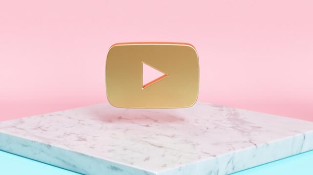 YouTubeおすすめジャンル