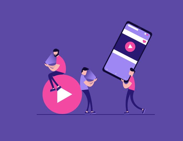 YouTubeのジャンルの選び方