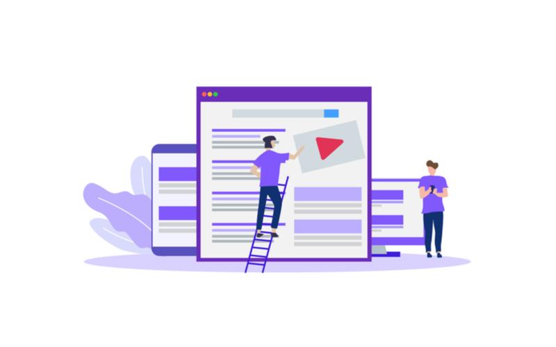 【2020年最新】YouTube収益化の条件と達成する方法