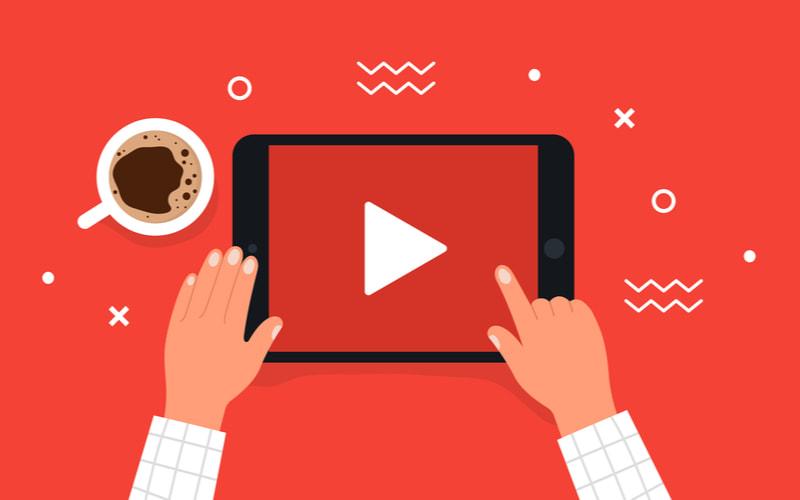 【2020年9月最新】YouTubeの始め方完全ガイド!【必要なスマホ・カメラ・機材は?】
