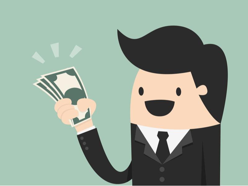 ブログ収入の平均はどれくらい?始め方と稼ぐ仕組みも公開!