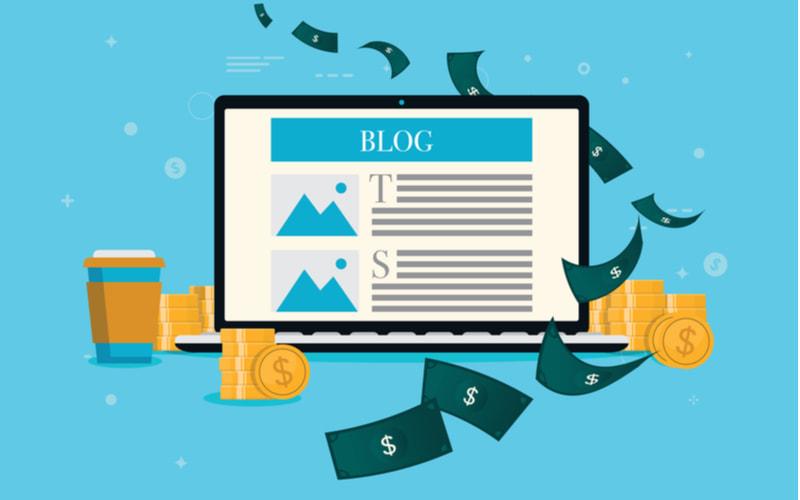 初心者がブログをやめる7つの理由と続けて稼ぐ方法を公開!【辞める前に見て】