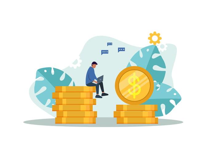 情報発信ビジネスとは?始め方や収入を得る方法を初心者向けに解説