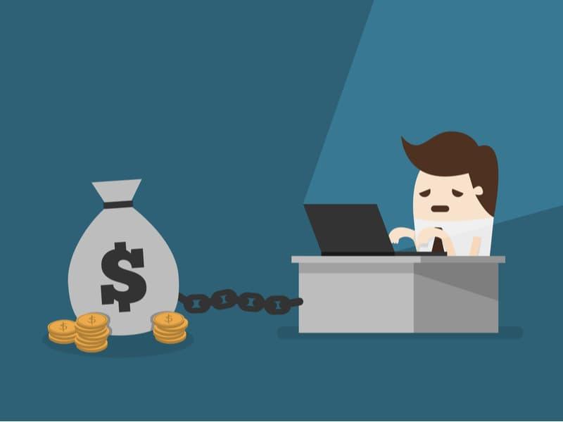 一般人のアメブロ収入は超危険!絶対やめるべき5つの理由。