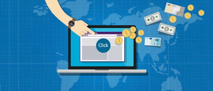 ブログ収入の平均はどれくらい?