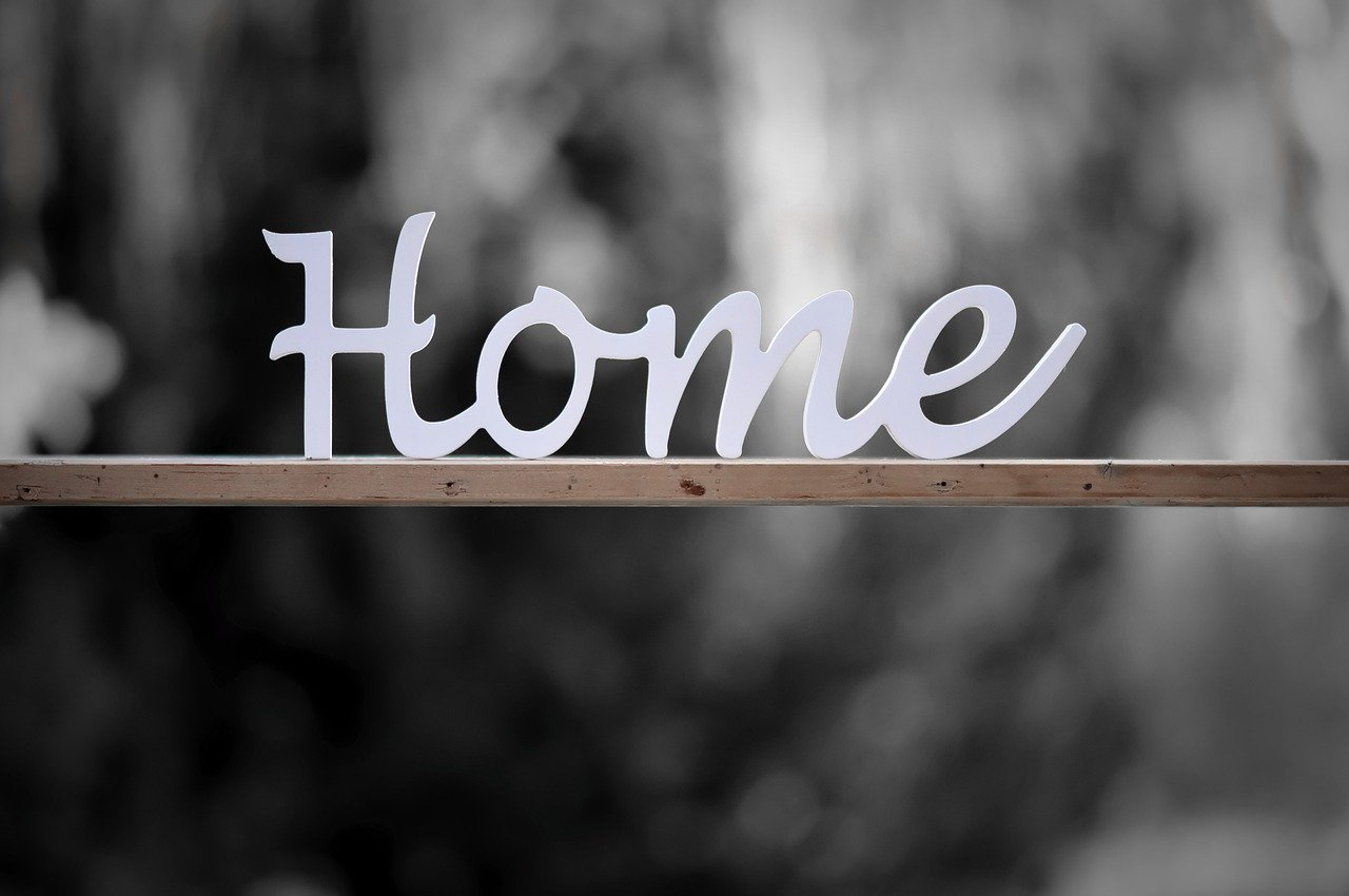 自宅で稼ぐ方法5選!【ネットで自動でお金を稼ぐ仕組みを作ろう!】