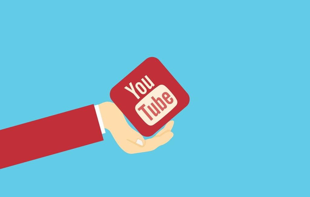 YouTubeチャンネル登録者数を増やすための前提知識